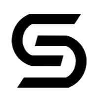 softgreen