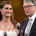 BILL GATES WIFE STARTED MEETING WITH DIVORCE LAWYERS IN 2019