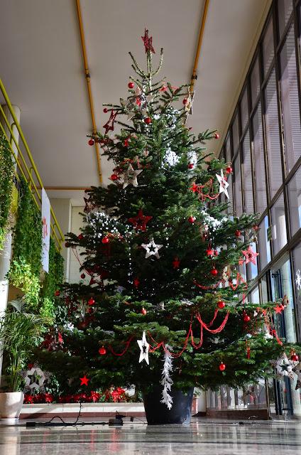 El Nadal ens inspira... - DSC_0070.JPG