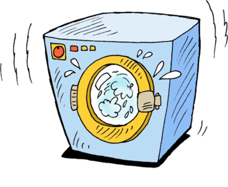 [washing-machine%5B3%5D]