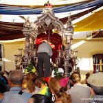 CaminandoHaciaelRocio2012_014.JPG