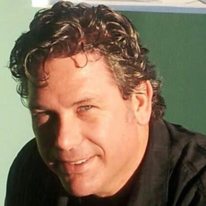 Jon Driscoll