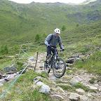 Tibet Trail jagdhof.bike (129).JPG