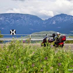 Motorradtour zum Würzjoch 29.07.13-6985.jpg