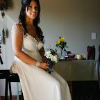 vestido-de-novia-mar-del-plata-buenos-aires-argentina-linea-imperio-boho-chic-romina-__MG_1236.jpg