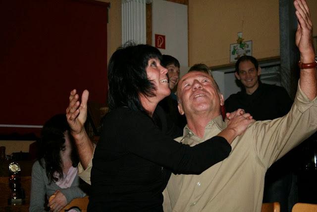 Abschlussabend 2009 - image038.jpg