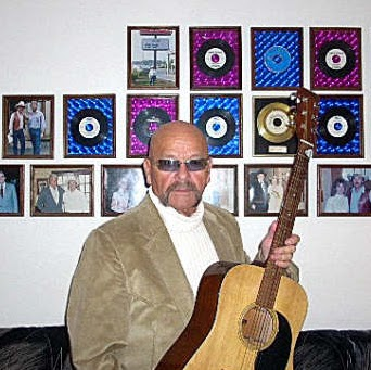 Jerry Dillon