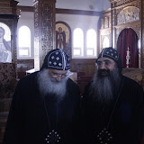 Consecration of Fr. Isaac & Fr. John Paul (monks) @ St Anthony Monastery - _MG_0947.JPG
