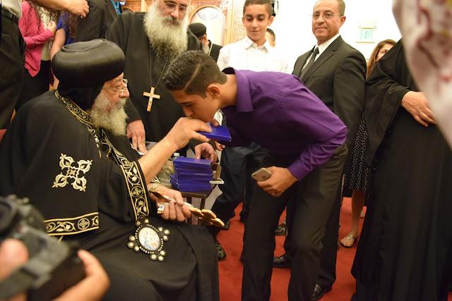 H.H Pope Tawadros II Visit (2nd Album) - DSC_0274%2B%25283%2529.JPG