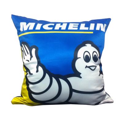 custom bantal sofa