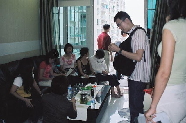 Trip - FS Practical June 08 - FS03-43.JPG