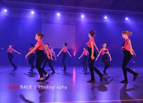 Han Balk Voorster dansdag 2015 ochtend-3976.jpg