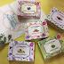SuzyHoney HERBS | Kelebihan Sabun Kecantikan Home Made