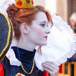 CarnavaldeNavalmoral2015_024.jpg