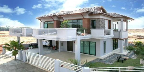 gambar rumah teres dua tingkat.jpg