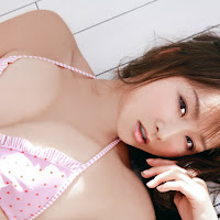 [BOMB.tv] 2009.05 Akina Aoshima 青島あきな aa013.jpg
