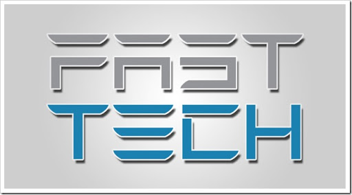 FastTech thumb%25255B2%25255D - 【海外】あなたのバッテリー在庫は大丈夫?IMR/INR/ICRなどバッテリーがFastTechで発送不可に!