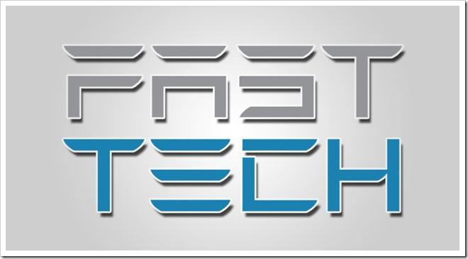 「fasttech」の画像検索結果