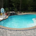inground-pools-ny.jpg