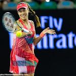 Ana Ivanovic - 2016 Australian Open -DSC_8993-2.jpg