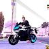 SAIU!! NOVO GTA BRASIL ESTILO MOTOVLOG PARA CELULARES ANDROID (APK+ DATA) SUPER LITE + DOWNLOAD