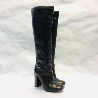 *SALE* Tory Burch Calf Boots