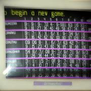Midsummer Bowling Feasta 2010 091.JPG