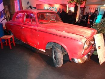 2018.04.01-003 voiture cubaine