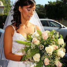 Wedding photographer Juan Monsalve (monsalve). Photo of 13.04.2015