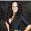 Jacqueline Rice's profile photo