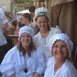Altstadtfest 2013 - IMAGE_DE5802A7-E568-4243-8DBA-ACD0E4D686B9.JPG