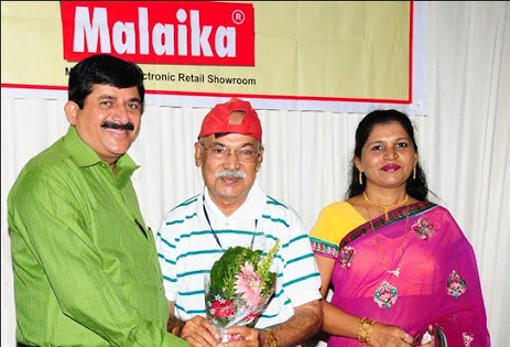 Malliaka Gilbert arrested | ಮಲೈಕಾ ಹಗರಣ: ಆರೋಪಿ ಉದ್ಯಮಿ ಗಿಲ್ಬರ್ಟ್ ಹಾಗೂ ಮೂವರ ಬಂಧನ