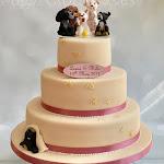 Laura Jones Wedding 2.jpg