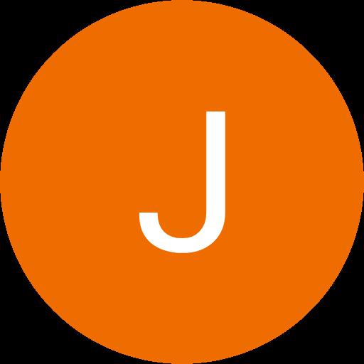 Jose John