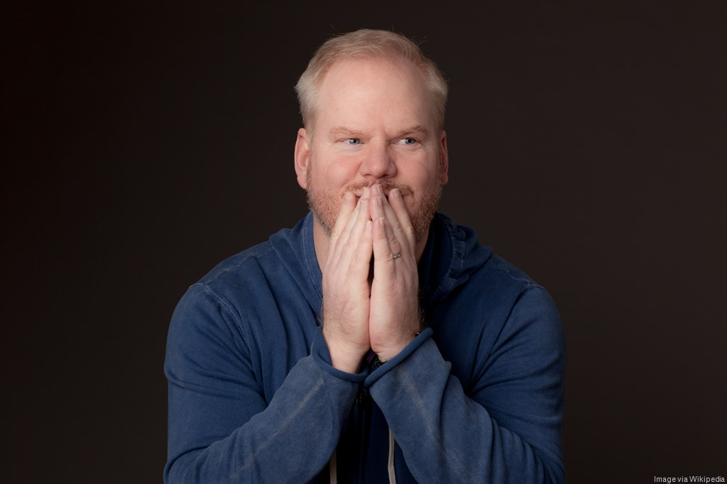 [Jim_Gaffigan_making_a_goofy_excited_face%5B8%5D]