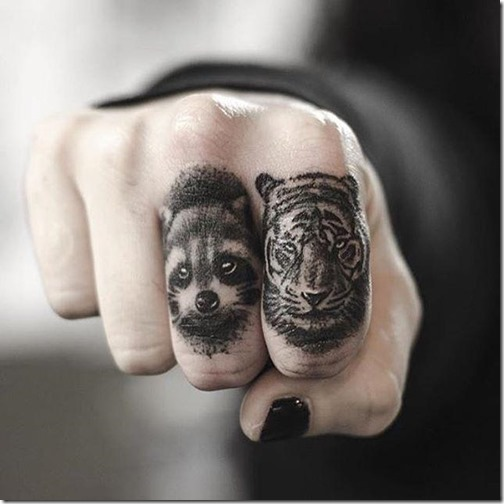 en_la_duda_ponga_ambos_en_los_dedos_y_arrase