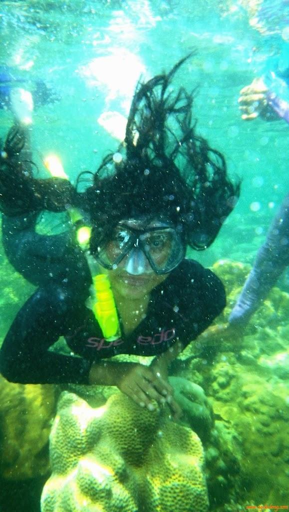 ngebolang-pulau-harapan-2-3-nov-2013-pen-06