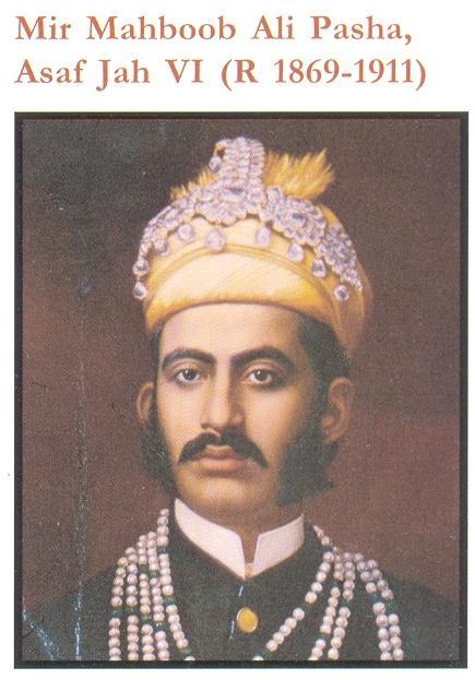 Hyderabad - Rare Pictures - VI.JPG