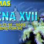 2005MACNAXVIIWashingtonDC