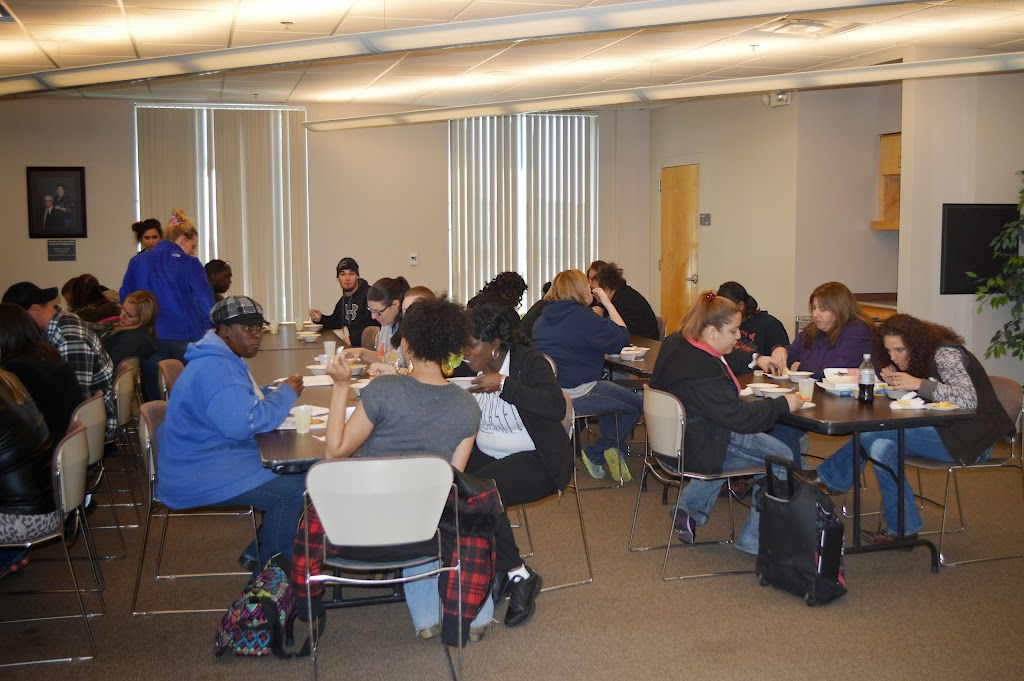 SOUPer Student Day 2014 @ Hope Campus - DSC_3772.JPG