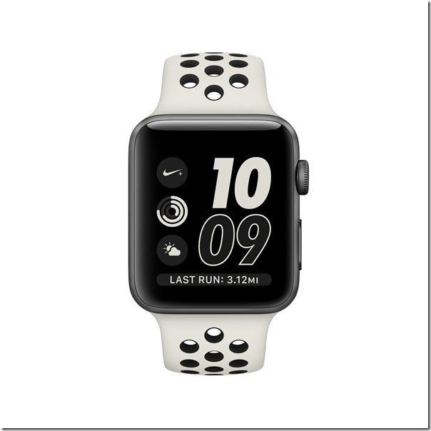 Apple Watch NikeLab_2