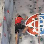 Eskalada DBH2B 2012-04-26 018.jpg