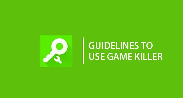 أقوى 3 تطبيقات لتهكير الألعاب للاندرويد