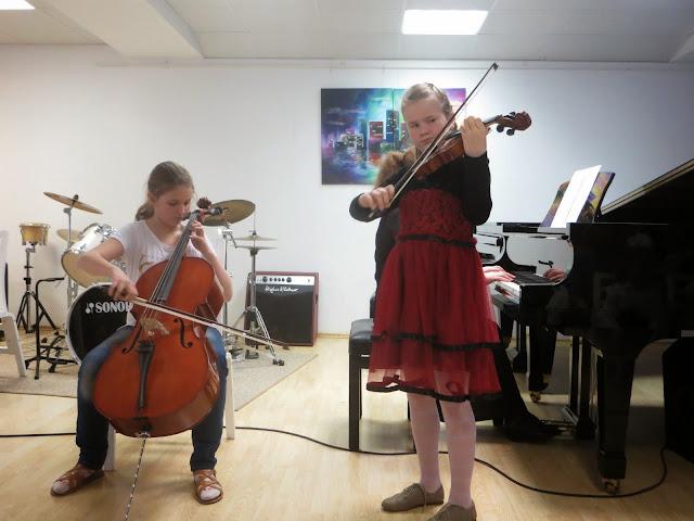 Emadepäevale pühendatud kontsert - IMG_1639.JPG
