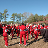 UACCH-Texarkana Creation Ceremony & Steel Signing - DSC_0007.JPG