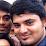 anup kumar appani's profile photo