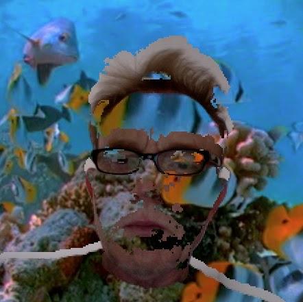Rick Cornell