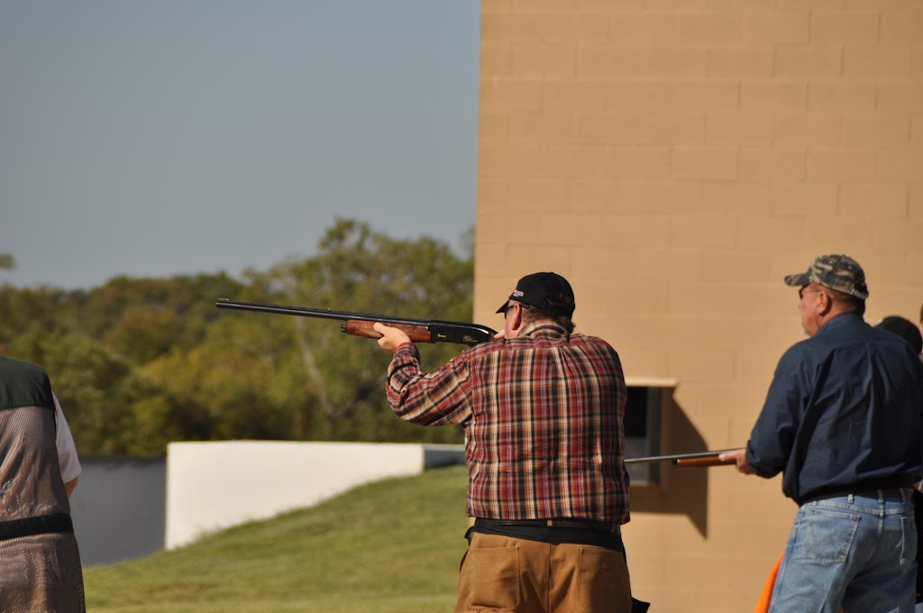 Pulling for Education Trap Shoot 2011 - DSC_0095.JPG