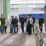 Vizita de studiu studenti din Sibiu - 16 aprilie 2013 - P1230026.JPG