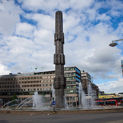 2012 07 08-13 Stockholm - IMG_0371.jpg